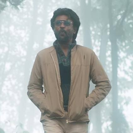 Rajinikanth's Petta Telugu Trailer - directed by Karthik Subbaraj