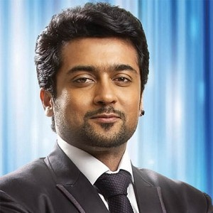 Is Suriya going to host Bigg Boss Season 2?