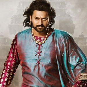 ''Baahubali 2 will make other film makers feel like amateur TV serial directors''
