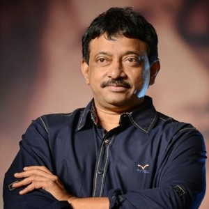 Ram Gopal Varma reveals the reason for quitting Twitter