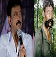 """Veerappan used to think he was more famous than Rajinikanth"""