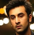 Why did Natalie Portman say 'get lost' to Ranbir?