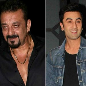 Shocking: Ranbir Kapoor calls this top actor fraud