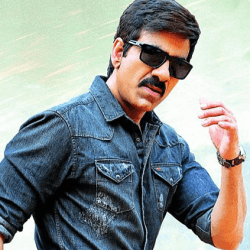 Ravi Teja's Theri remake to start shoot in September