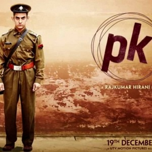 3 Idiots and PK director's next film release date is here