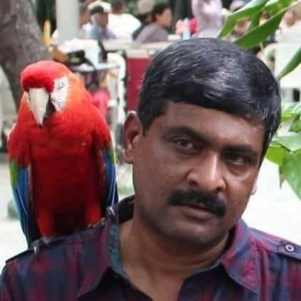 Rettai Jadai Vayasu director C Sivakumar passes away