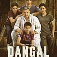 Dangal Trailer Review