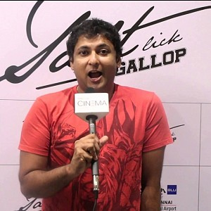 Exclusive: Popular RJ talks about his 14 year long career that has ended!