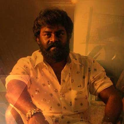 Image Result For Tamil Movies Full Bgm