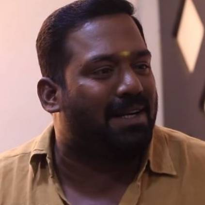Robo Shankar interview about Thala Ajith, Viswasam and fan fights