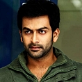 Prithviraj to face Hollywood actor