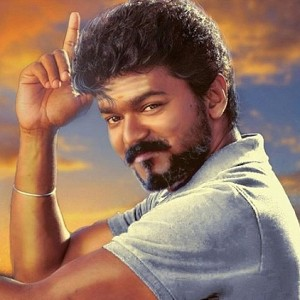 10 Special birthday celebration plans for Vijay