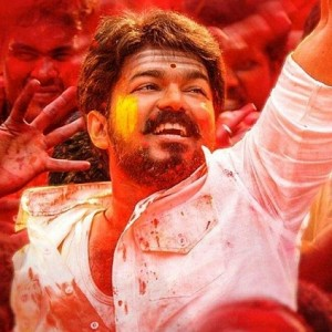 Mersal Diwali is going to get more bigger and exciting in this theatre