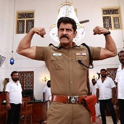 Breaking! Saamy² new release date is here