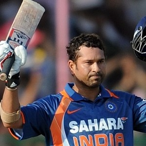 Sachin A Billion Dreams: a delight for 3 generations?