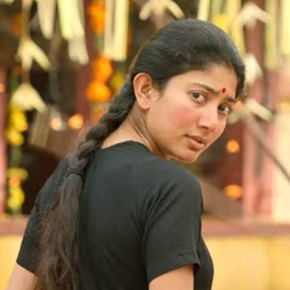 Sai Pallavi and Fahadh Faasil's Athiran movie trailer