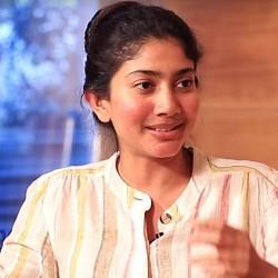 Sai Pallavi reveals secrets on NGK, Premam-2 and more