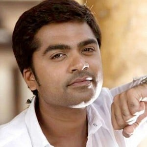 Amazing! Simbu's next release date is here!