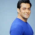 Salman Khan in trouble, again!