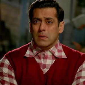 Tubelight is a huge loss, claims distributors.