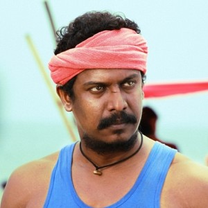 ''They don't ask for any skin show or item songs'', Samuthirakani