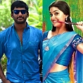 What happened to Sandakozhi 2?