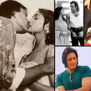 Confession: This superstar admits he was in three affairs at one time