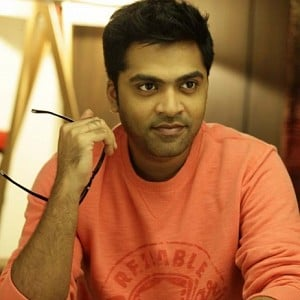 Breaking: STR in an English film! National award winner to do the cinematography