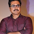 Sarathkumar hospitalized