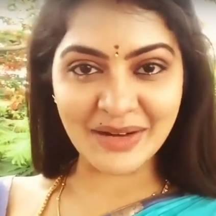 Saravanan Meenatchi serial comes to an end