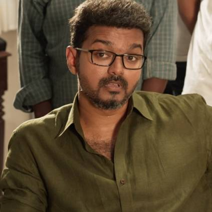 Sarkar Tamil Nadu box office report