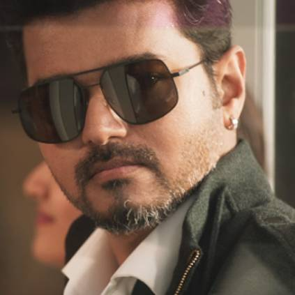 Sarkar's newly edited version will play on theatres from November 9