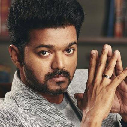 Sarkar's opening song to be played twice in the USA