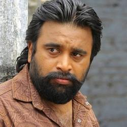 Sasikumar's Asuravadham to release on June 29, 2018
