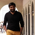 Balle!! Sasikumar's interesting number 9 announced