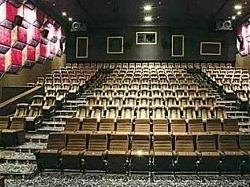 Seating capacity in theatres to increase in China