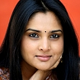 Ramya's comment on Pakistan stirs up controversy!