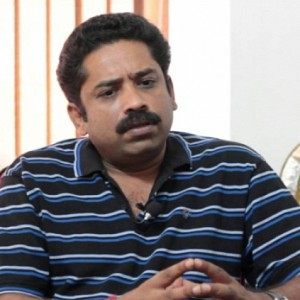 National Award winning director's plea to government