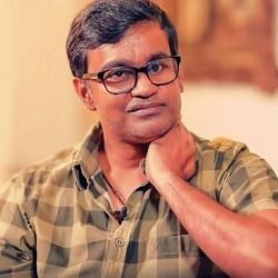 Selvaraghavan is back with his next NGK decoding!