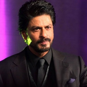 Shah Rukh Khan to appear in court!