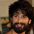 Yayy! Shahid Kapoor blessed with a baby!