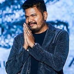 Shankar says more than 3000 technicians have worked in 2point0