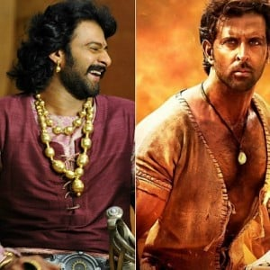 Prabhas Vs Hrithik: Baahubali's casting talks end here!
