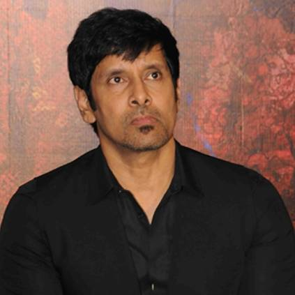 Shooting of Vikram's next film to start in Malaysia