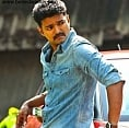 Vijay 60 to begin with a Jithu Jilladi feel?