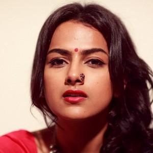 Next time, a woman is slut shamed...: Shraddha Srinath's honest statement