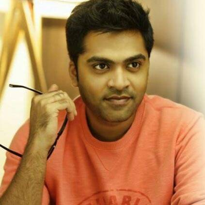 Simbu to release Bigg Boss Single track from Padithavudan Kilithu Vidavum