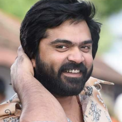 Simbu to start shooting his English film from October