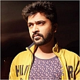 9 songs from Yuvan for Simbu's AAA