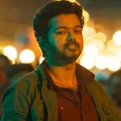 Simtaangaran full song video from Sarkar